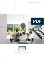 daikin-ducted-air-conditioning-au-brochure_0.pdf