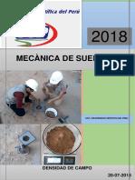 informe-de-densidad-de-campo-buuu.docx