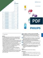 User Manual UFD_Vivid Edition