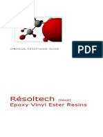 resoltech-chemical-resistance-guide.pdf