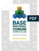 bncc_ensinomedio_embaixa_site.pdf