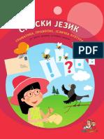 gramatika-3-srpski-jezik.pdf