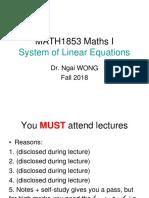 lec1_sys_linear_eqns.pdf