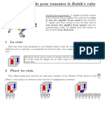 rubik-debutant-couleurs.pdf