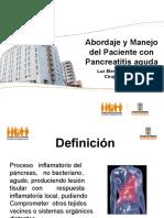 abordaje-y-manejo-del-paciente-con-pancreatitis-aguda.pdf