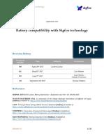 batteryapplicationnotev1-0