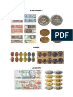 moneda.docx