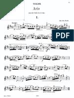 bach_air_vl_pdf.pdf
