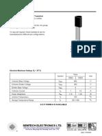 Bu2520af Datasheet Download
