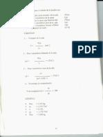 44-70.pdf