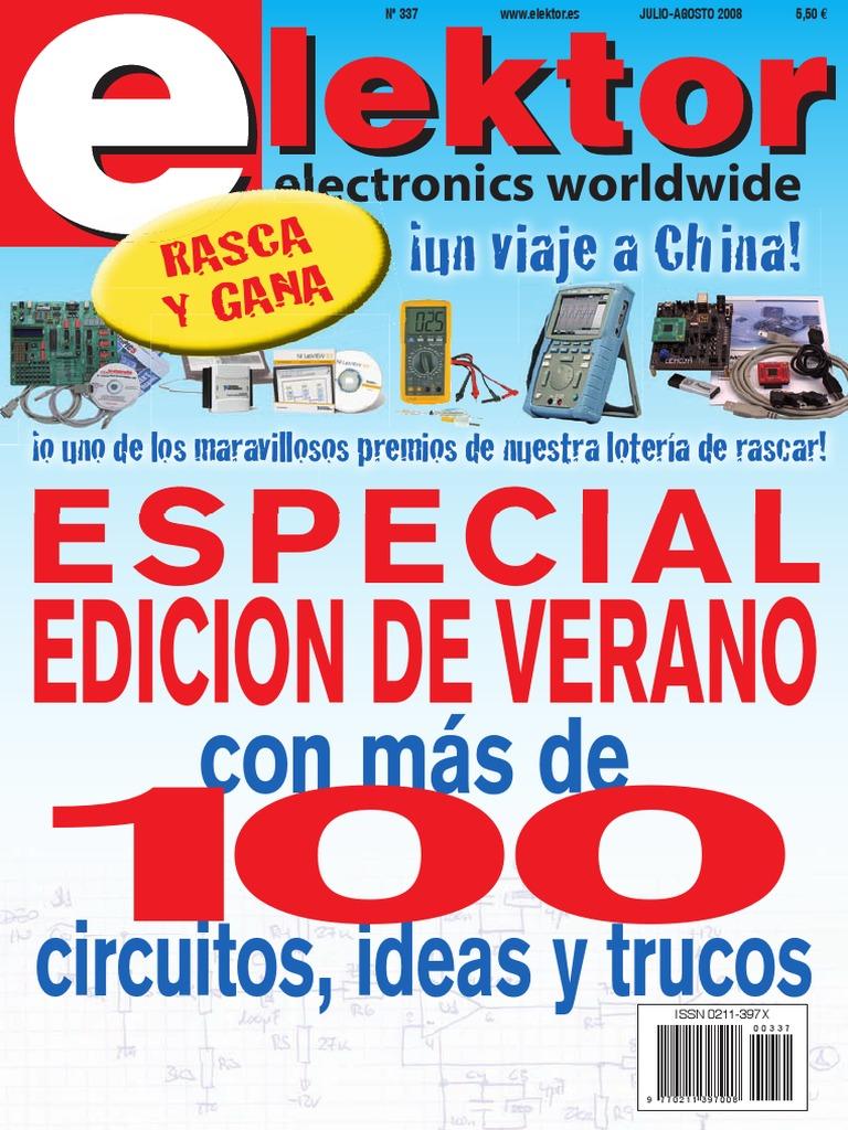 PCB; IP00 Transformador Encapsulada; 30VA; 230VAC; 6V; 5A; montaje 1 Piezas
