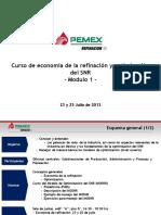 curso_pims