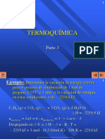 termodinamica3.ppt