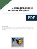 manualdemantenimientoleofrefelijorautoguardadoautoguardado-130821204132-phpapp01