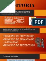 auditoria-1.pptx