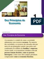 aula2_dez_princ