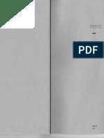 festo-grafcet.pdf