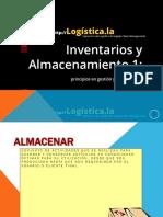 1-introducci-n.pdf