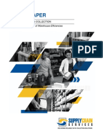 1-lectura-no-1-driving-new-levels-of-warehouse-efficiencies-1-.pdf