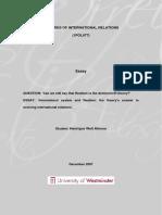 juri_afonso3.pdf