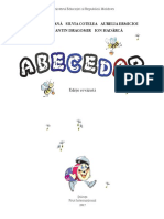 i_abecedar
