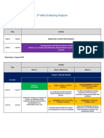 jadwalfinalnew.pdf
