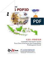prop-gis-pdp3d-2014.pdf