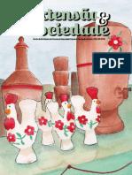 772-201-pb.pdf