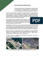 145922623-melhores-praticas-ccr-parte-2.pdf