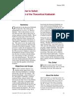eq050209-nash.pdf