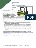 forkliftprogram.pdf