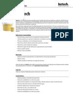 epotech_es.pdf