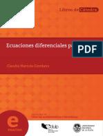 documento_completo__.pdf-pdfa.pdf