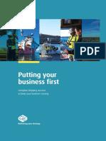 shipping-brochure-may-18.pdf
