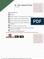 el_pais_de_las_maravillas.pdf