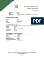 zanahoria_desidratada.pdf