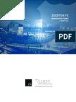 Goodison Park development - Design & Access Statement