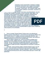 direitoempresariala.odt