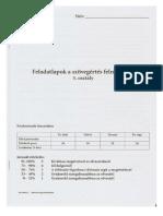 szovegert.3.o.pdf