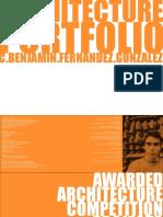 portfoliobenjamin.pdf