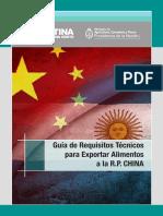 gt-china-2013.pdf