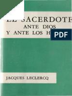 leclercq