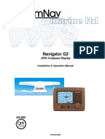 29010081_v1r1_g2_navigator_manual.pdf