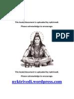 mahabharata-sanskrit-hindi-10-gitapress.pdf