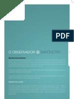 PDF Barometro2008