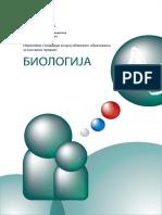 biologija.pdf