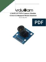 ov7670_cmos_camera_module_revc_ds.pdf
