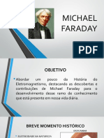 michael                                                                                                                                                                                                                                                                                                                                                                                                                                                                                                                                                                                                                                                                                                                                                         faraday.pptx
