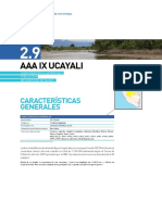 ana0000034_13-ix                                                                                                                                                                                                                                                   ucayali.pdf