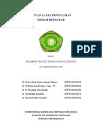 sap_pencegahan_dhf.doc